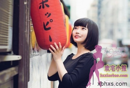 20岁的美少女白坂有以(しらさかゆい)出道挑战电车痴汉