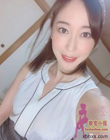 2020年夏天女优排名前5名,日泉舞香上榜,篠田ゆう夺冠!