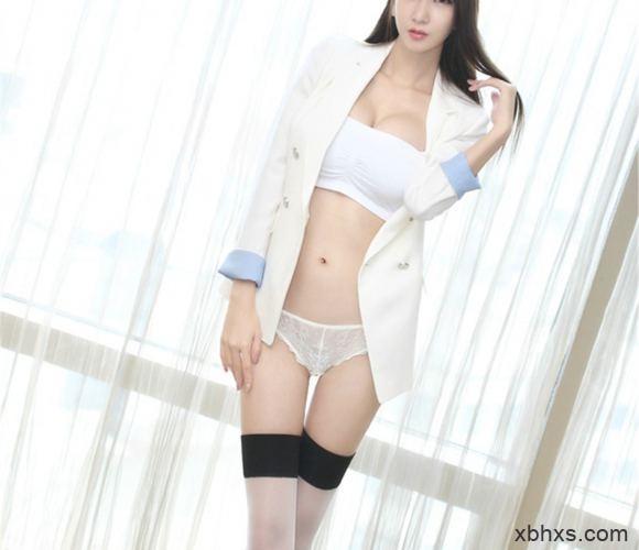 乱小说总目录 爆操寡妇内射12p