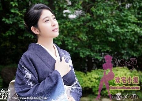 めぐり(藤浦めぐ)藤浦惠宣布今年休业,明年再见!