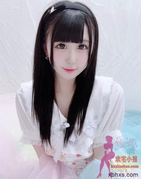 夢見照うた(梦见照歌)7月专属毕业8月转为单体(作品大全)