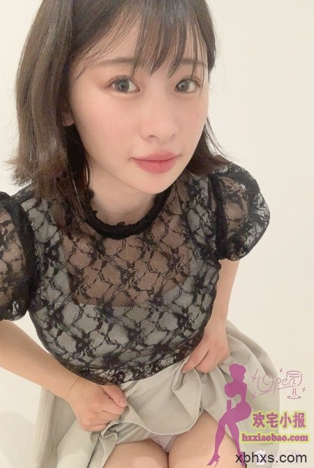宮島めい(宫岛芽衣)宣布100天引退倒计时!8月份有新番