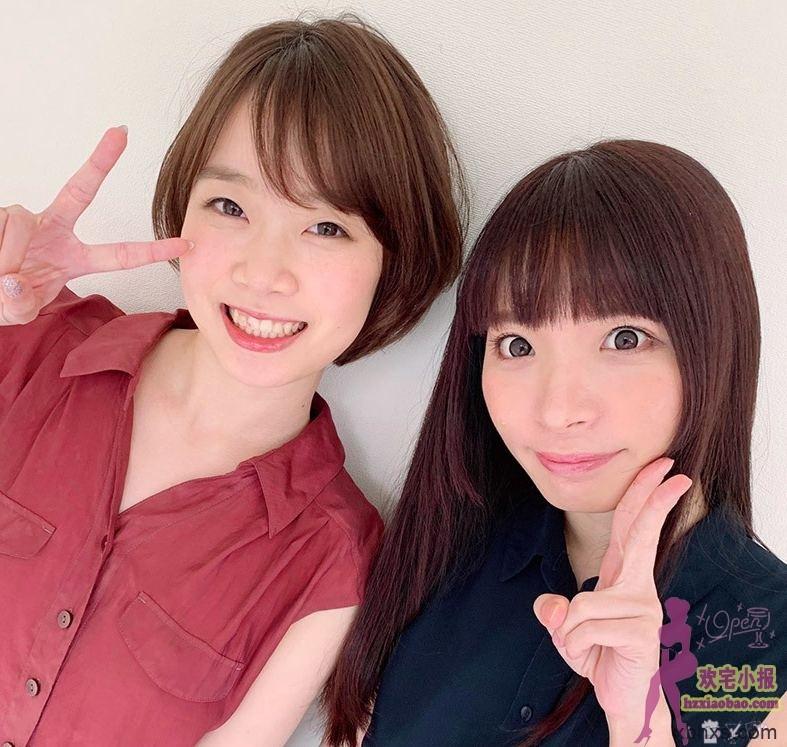 渡辺まお(渡边真央)学校公开!早稻田文学部在读!