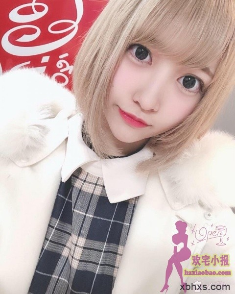 原艺能人南乃そら(虎瀬美也子)登场(MIDE-812)!与三上悠亜是姐妹?