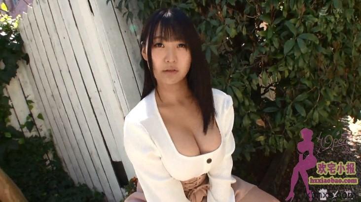 100公分I字号神坂朋子6月出道8月EB厂专属(ebod-759)!