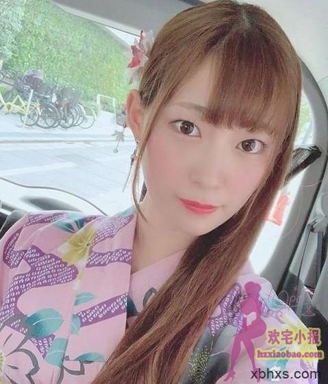 盘点2019年下半期VR番号作品排名,枢木あおい夺得4连冠!
