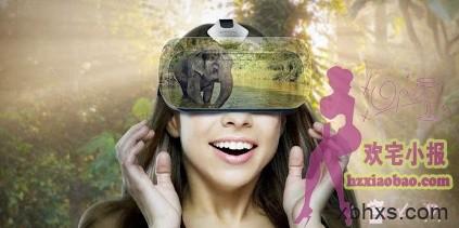 最适合拍VR番号作品的五位优优女神,内含作品。