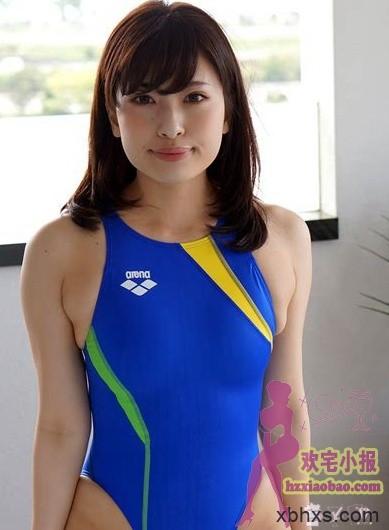 """水野朝阳+尾上若叶+早川瑞希不拍片时会去""""接客""""吗?"""