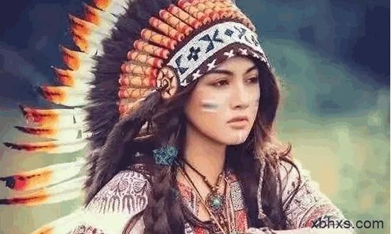 世界最后一个纯女性部落,繁衍方式大跌眼镜