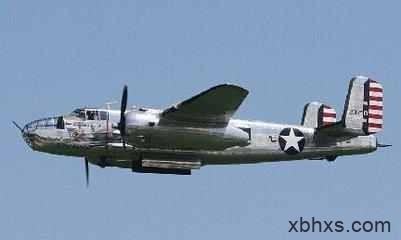 新中国成立后中国击落了多少架入侵飞机