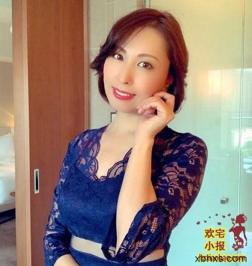 今日份新人女优推荐:百瀬あすか+最上みか+佐田茉莉子