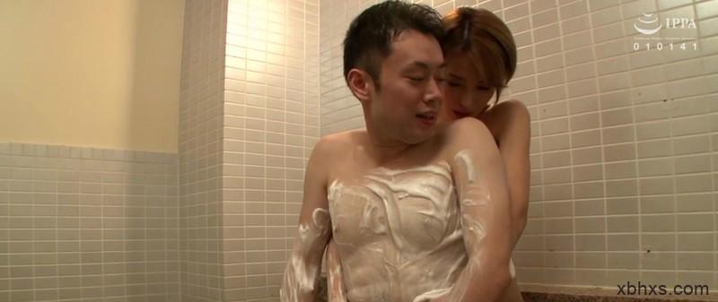 VENU-924:人非圣贤,孰能不硬?这位因为老婆怀孕禁慾已久的妹夫就提枪上马搞了又搞⋯