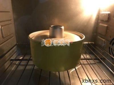 奥利奥咸奶油蛋糕怎么做 奥利奥咸奶油蛋糕的做法