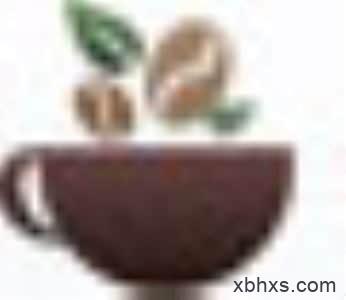 枇杷的功效与作用有哪些?经常吃枇杷的好处介绍!