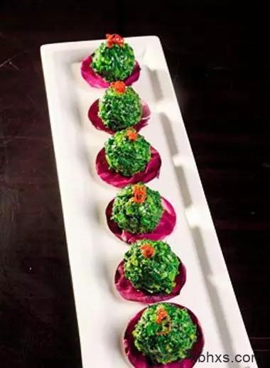野菜疙瘩的做法