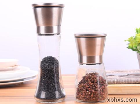 胡椒粉可以生吃吗 胡椒粉可以用什么代替
