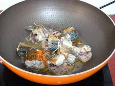 酸甜糖醋鱼的做法