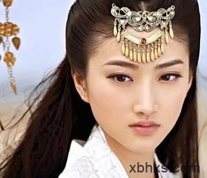 XXXTentacion 清穿之蒙古侧妃