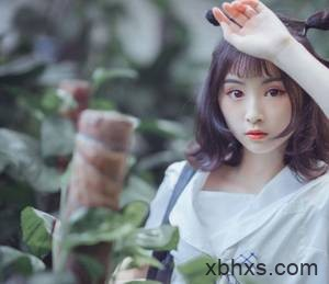 肖遥秦默张医生小说免费阅读 韩昊程子瑜 小说