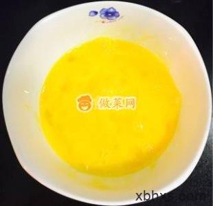 怎么做花菇白菜热汤面最好吃 花菇白菜热汤面怎么做好吃