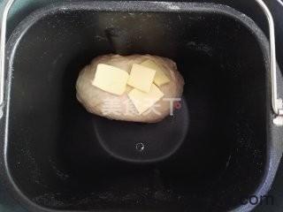 怎么做褐麦豆沙餐包最好吃 褐麦豆沙餐包怎么做好吃