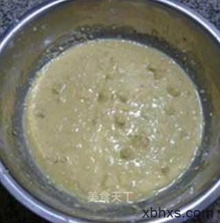 燕麦香蕉玛芬怎么做好吃 燕麦香蕉玛芬最正宗的做法