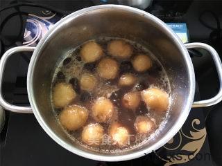 糖油粑粑怎么做好吃 糖油粑粑的家常做法
