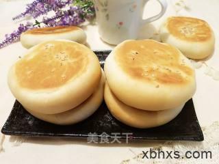 日式豆沙包怎么做好吃 家常日式豆沙包的做法