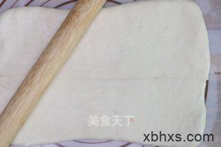 香酥墨鱼长棍怎么做好吃 香酥墨鱼长棍的家常做法