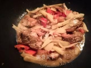 家常生姜焖草鱼的做法 生姜焖草鱼怎么做好吃
