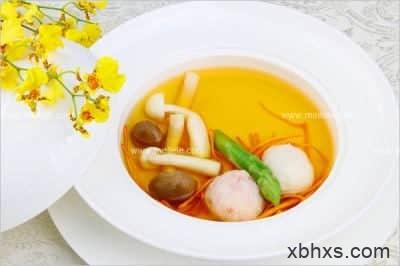 尿酸高怎么办_危害_尿酸高最有效的食疗法!