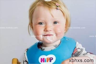 专家解答:一天中什么时候喝酸奶最好