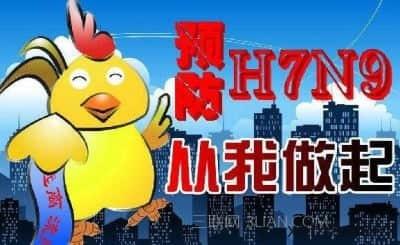 H7N9禽流感有哪些症状