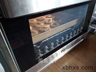 核桃酥怎么做好吃 家常核桃酥的做法