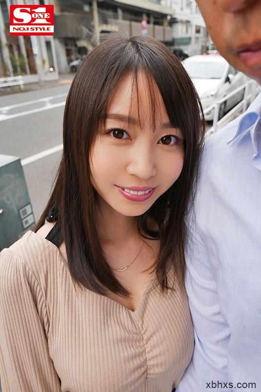 S1史上第一人!梦乃あいか在拍第100支作品了!