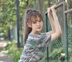 老赵晚年的幸福 新婚人妇系列全文目录