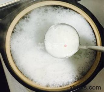 怎么做皮蛋瘦肉粥最好吃 皮蛋瘦肉粥怎么做好吃