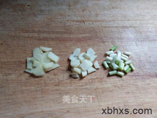 鲜菇炒肉片怎么做好吃 鲜菇炒肉片最正宗的做法