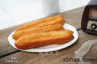 家常鲍鱼虾粥的做法 鲍鱼虾粥怎么做好吃