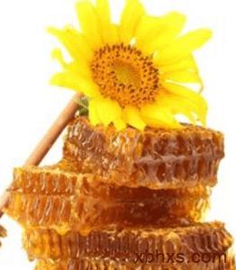 蜂王浆怎么吃?蜂王浆食用方法