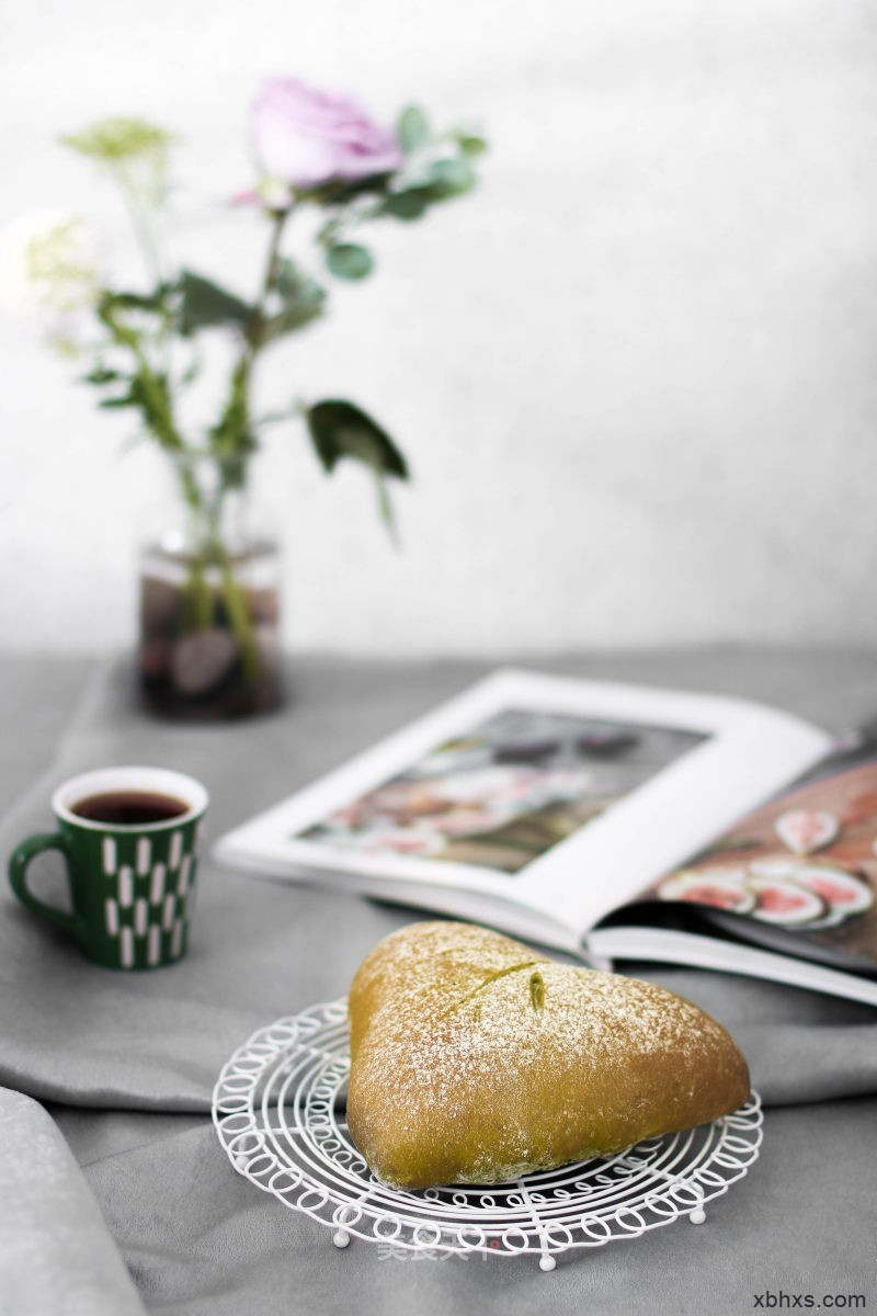 怎么做抹茶奶酪软欧最好吃 抹茶奶酪软欧怎么做好吃