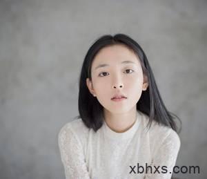 女友被强奷系列小说 做了一回尹志平