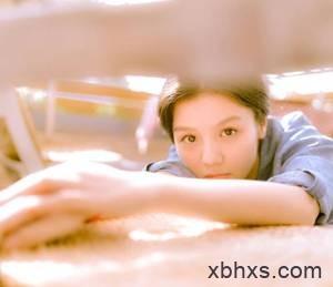 去同学家取作业被小强 大乳美妇阅读