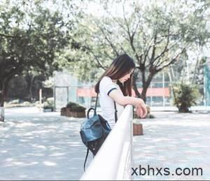 超级yin荡的高中女h文校园 疯狂大巴车