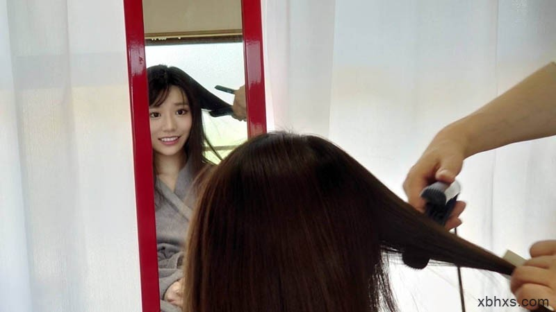 Re:Start第四章!河北彩花解禁、纯爱物语最巅峰!